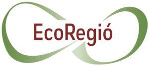 EcoRegió